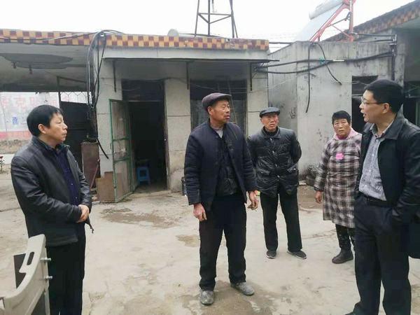 2018.11.30王司村扶贫照片.jpg